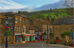 travel/southern lightscapes australia/pateley bridge yorkshire england united kingdom