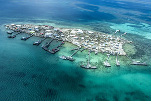 photographers/sammy vision photography/view 3 abrolhos islands